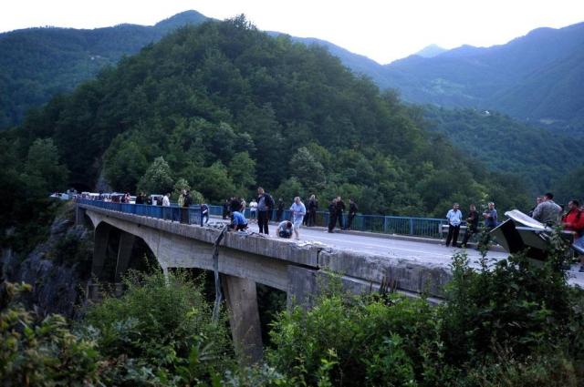 montenegro5_54203300