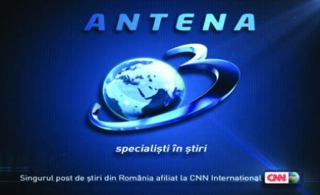 antena-3-este-alaturi-de-dumneavoastra-de-8-ani-de-zile-va-multumim-ca-ne-urmariti-in-fiecare-clipa-214668