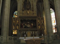 Picture 273