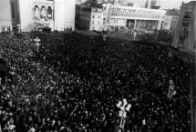 20-decembrie-1989-piata-operei-timisoara-2