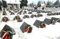 Cimitirul-Eroilor-1-600x398