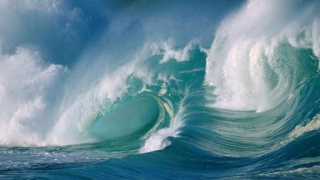 ocean_waves_free_screensaver_screenshot_49042300