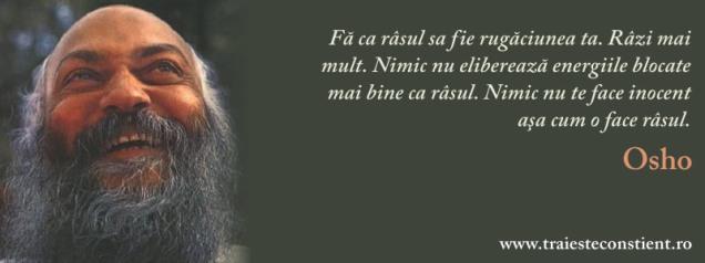 osho-mai-fb