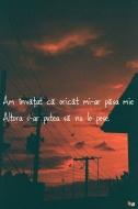 am_invatat_ca_oricat_mi-ar_pasa_mie_altora_s-ar_putea_sa_nu_le_pese-1