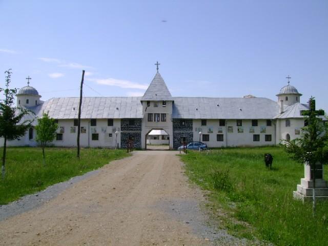 117935_manastirea-portarita