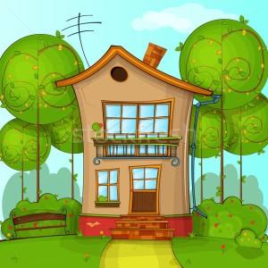 3373177_desen-animat-casă-constructii-oraş-stradă-acasă