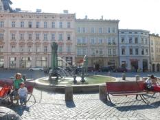 ... Olomouc-Cehia ...