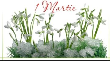 urari_de_martisor_20066000