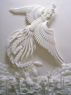3a574a3f0689e074500b0ea94af7da86--origami-art-paper-sculptures