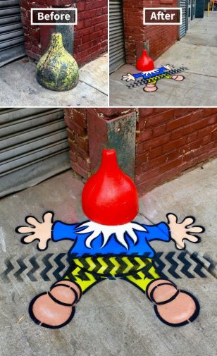 12-Gnome-Down-Brooklyn-600x985