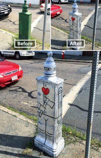 14-If-I-Only-Had-A-Heart-Massachusetts-600x935
