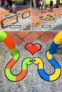 street-art-tom-bob-new-york-city-14-5b1791380bcbf__880