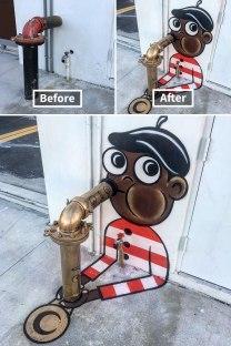 street-art-tom-bob-new-york-city-29-5b17903c6e22b__880