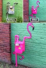 street-art-tom-bob-new-york-city-39-5b1790551897b__880