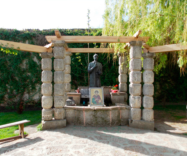 sfantul-pantelimon-manastirea-sfanta-maria-techirghiol